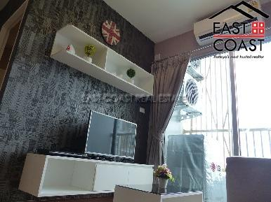 The Trust Residence South Pattaya 7