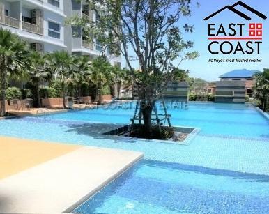 The Trust Residence South Pattaya 11