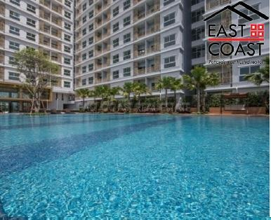 The Trust Residence South Pattaya 12