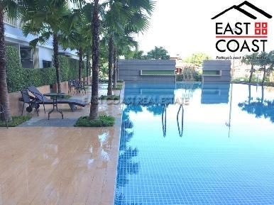The Trust Residence South Pattaya 10
