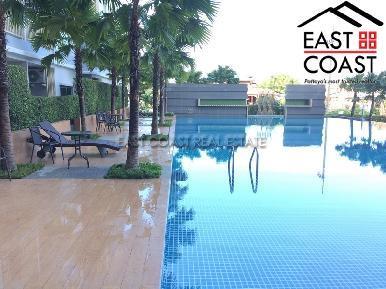 The Trust Residence South Pattaya 10