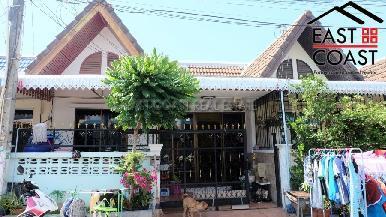 The Village  3