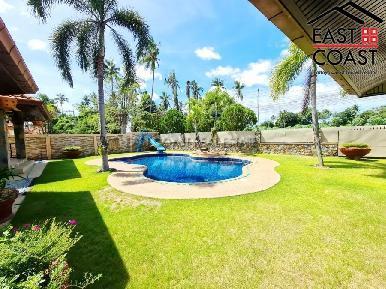 Thepnimitr Pool Villa  17
