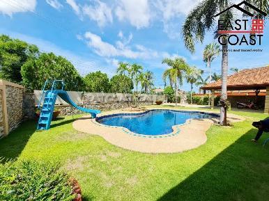 Thepnimitr Pool Villa  19