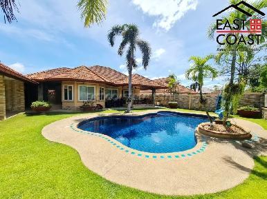 Thepnimitr Pool Villa  18