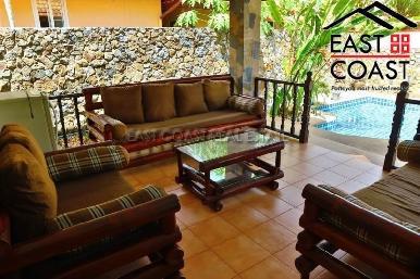 Thepnimitr Pool Villa  23