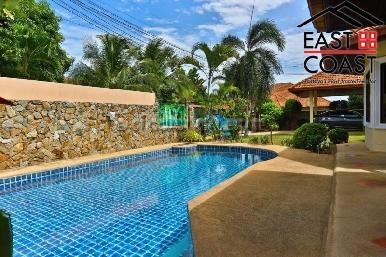 Thepnimitr Pool Villa  2