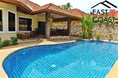 Thepnimitr Pool Villa  26