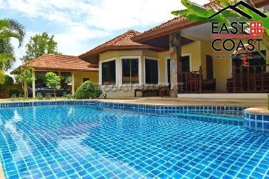 Thepnimitr Pool Villa  1
