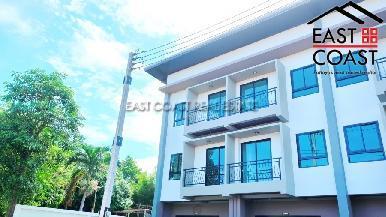 Town House Soi Khao Talo 1