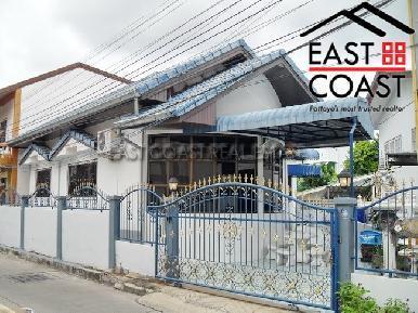 Townhouse Soi Bon Kai 1