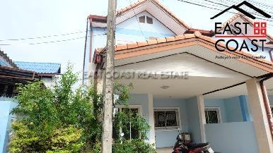 Townhouse  in Soi Pat Yen Jai 1