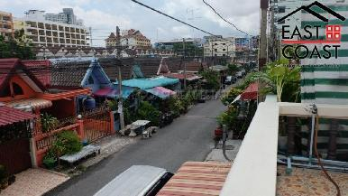 Townhouse soi Buakao 18