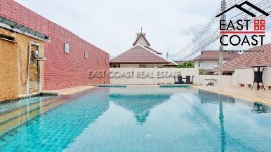 Tropical Village 20