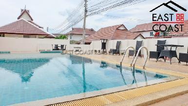 Tropical Village 19