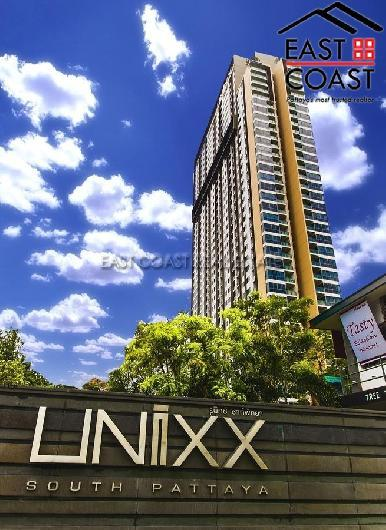 Unixx  3