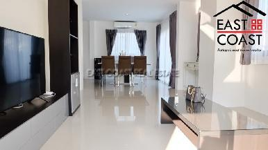 Uraiwan Grand Villa 4