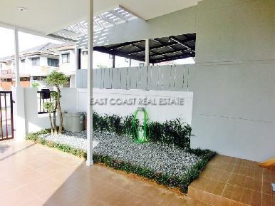 Uraiwan Park Ville 2