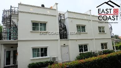 VN Residence 2 1