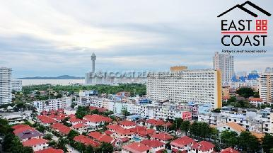 View Talay 2 13