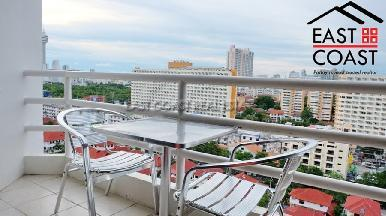 View Talay 2 12