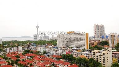 View Talay 2 14