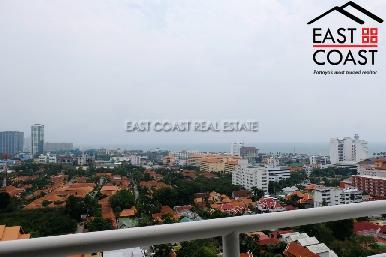 View Talay 2 19