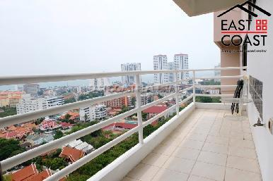 View Talay 2 11