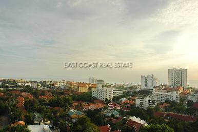 View Talay 2 2