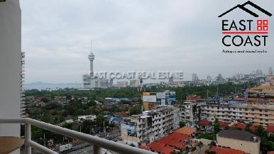 View Talay 2 16
