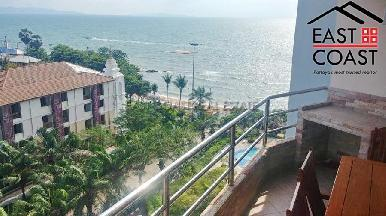 View Talay 3 19