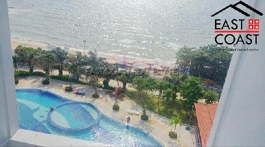 View Talay 3 22