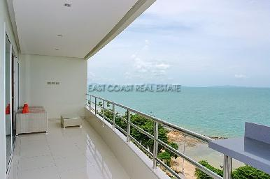 View Talay 3 15