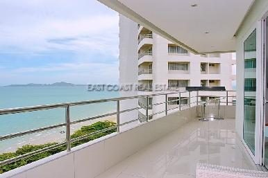 View Talay 3 14