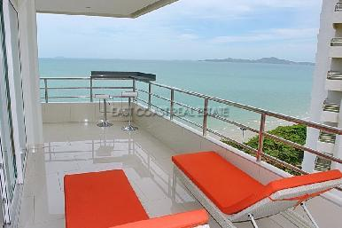 View Talay 3 12