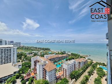 View Talay 3 17