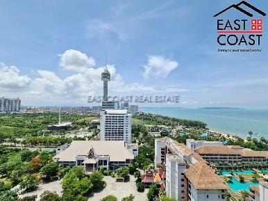 View Talay 3 18