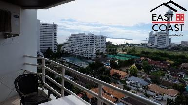 View Talay 5 1