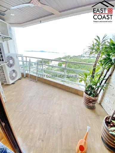 View Talay 5 28