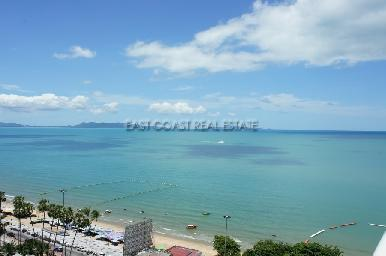 View Talay 7 1