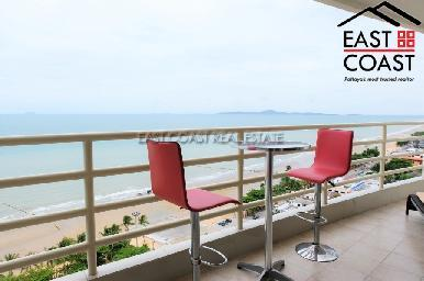 View Talay 8 1