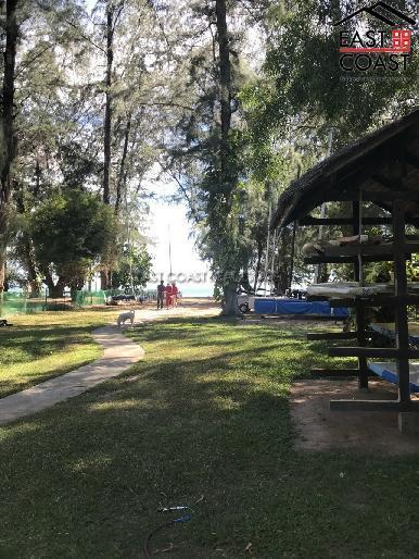 View Talay Marina 32