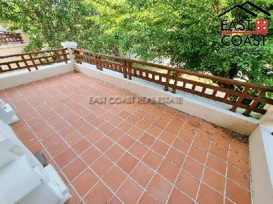 View Talay Marina 16