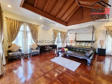 View Talay Marina 23