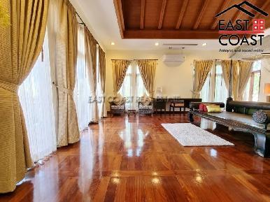 View Talay Marina 22