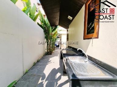 View Talay Marina 46