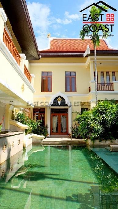 View Talay Marina 28
