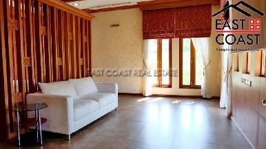 View Talay Marina 13