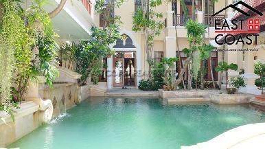 View Talay Marina 26