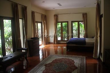 View Talay Marina  15